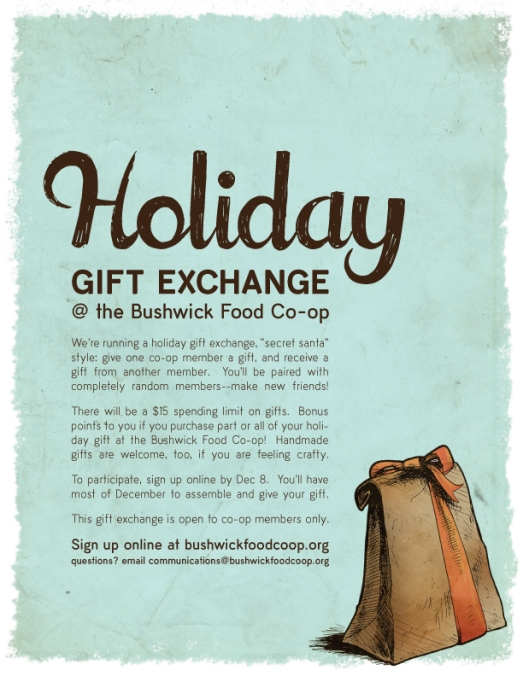 holidayxchange